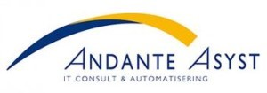andante-asyst